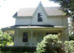 Casa en Remate en Attica 48412 PEPPERMILL RD - Identificador: 3709294794