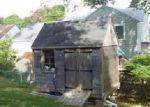 Casa en Remate en North Weymouth 02191 THOMPSON RD - Identificador: 3710299503