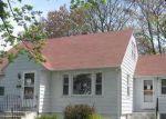 Casa en Remate en Worcester 01604 HILTON AVE - Identificador: 3710326659