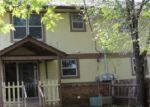 Casa en Remate en Wichita 67207 S LONGFELLOW ST - Identificador: 3710349875