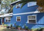 Casa en Remate en Santa Rosa 95404 PACIFIC AVE - Identificador: 3710465948