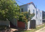 Casa en Remate en Vallejo 94590 TEXAS ST - Identificador: 3710513225