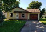 Casa en Remate en Logansport 46947 JACKSON ST - Identificador: 3710644179