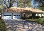 Casa en Venta ID: 03711894157
