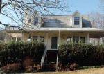 Casa en Remate en Pinson 35126 PLANTATION RD - Identificador: 3711913435