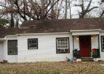 Casa en Remate en Kilgore 75662 FLORENCE ST - Identificador: 3712227466