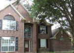 Casa en Remate en Allen 75002 MORROW LN - Identificador: 3712301930