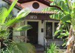 Casa en Remate en El Monte 91731 NEVADA AVE - Identificador: 3712441188