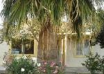 Casa en Remate en Calexico 92231 GRANT ST - Identificador: 3712513456