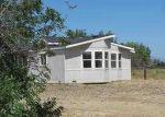 Casa en Remate en Orland 95963 COUNTY ROAD FF - Identificador: 3712518270