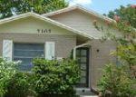 Casa en Remate en Tampa 33624 HECTOR CT - Identificador: 3712876990