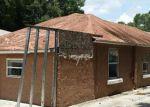 Casa en Remate en Tampa 33612 E AZALEA AVE - Identificador: 3712965449