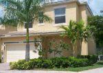 Casa en Remate en West Palm Beach 33412 AZALEA CT - Identificador: 3713347808