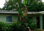 Casa en Remate en Bradenton 34205 25TH AVE W - Identificador: 3713869878