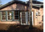 Casa en Remate en Bradenton 34205 10TH AVE W - Identificador: 3713880370