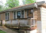 Casa en Remate en Kansas City 66102 ANN AVE - Identificador: 3714134851