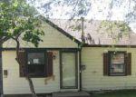 Casa en Remate en Wichita 67213 S EXCHANGE ST - Identificador: 3714181708