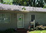 Casa en Remate en Hammond 46324 BERTRAM AVE - Identificador: 3714267996