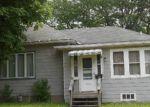 Casa en Remate en La Salle 61301 LAHARPE ST - Identificador: 3714345953
