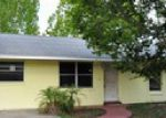 Casa en Remate en Grand Island 32735 GRAND TERRACE DR - Identificador: 3714814128