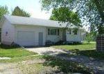 Casa en Remate en Battle Creek 68715 S 2ND ST - Identificador: 3714872835