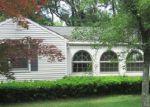 Casa en Remate en Windsor 06095 BLOOMFIELD AVE - Identificador: 3714992841