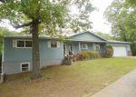 Casa en Remate en Rogers 72756 GRIMES DR - Identificador: 3715260883