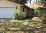 Casa en Remate en Palm Bay 32905 TARRYTOWN LN NE - Identificador: 3715357672