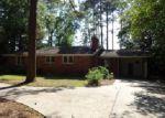 Casa en Remate en Moultrie 31768 2ND ST SE - Identificador: 3715448322