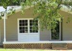 Casa en Remate en Covington 30014 CHERRY VALLEY DR SE - Identificador: 3715456200