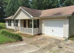 Casa en Remate en Flowery Branch 30542 SUMMIT VIEW DR - Identificador: 3715457527