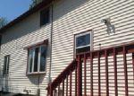 Casa en Remate en Plymouth 53073 SMITH ST - Identificador: 3715621317