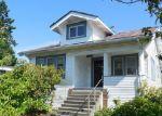 Casa en Remate en Seattle 98166 SW 149TH ST - Identificador: 3715814916