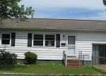 Casa en Remate en Newport News 23605 ORCUTT AVE - Identificador: 3715915199