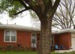 Casa en Remate en Oklahoma City 73110 N TOWRY DR - Identificador: 3716113160