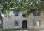 Casa en Remate en Corpus Christi 78413 ACUSHNET DR - Identificador: 3716235359