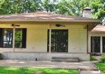 Casa en Remate en Tool 75143 WILDWOOD WAY - Identificador: 3716327782