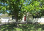 Casa en Remate en Amarillo 79107 MAGNOLIA ST - Identificador: 3716373771
