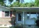 Casa en Remate en Madison 37115 MAY CT N - Identificador: 3716453473