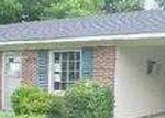 Casa en Remate en Dudley 28333 ERIK DR - Identificador: 3717145922