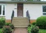 Casa en Remate en Orange 07050 BURNSIDE ST - Identificador: 3717386354