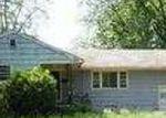 Casa en Remate en Plainfield 07060 MELVIN PL - Identificador: 3717444614
