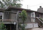 Casa en Remate en Omaha 68122 NEWPORT AVE - Identificador: 3717477907