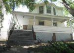 Casa en Remate en Omaha 68107 S 23RD ST - Identificador: 3717479652