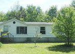 Casa en Remate en Fennville 49408 BLUE STAR HWY - Identificador: 3717691633