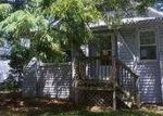 Casa en Remate en Clawson 48017 NAKOTA ST - Identificador: 3717803757