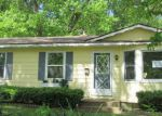 Casa en Remate en Wyoming 49509 ROBIN AVE SW - Identificador: 3717856297