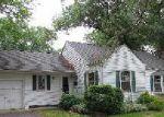 Casa en Remate en Springfield 01119 BIRCHLAND AVE - Identificador: 3717887397
