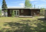 Casa en Remate en Anchorage 99504 BUCKNER DR - Identificador: 3718150627