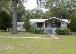 Casa en Remate en Greenville 32331 NW LOVETT RD - Identificador: 3718317491